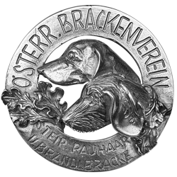 Österreichischer Brackenverein