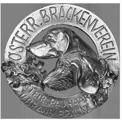Österreichischer Brackenverein